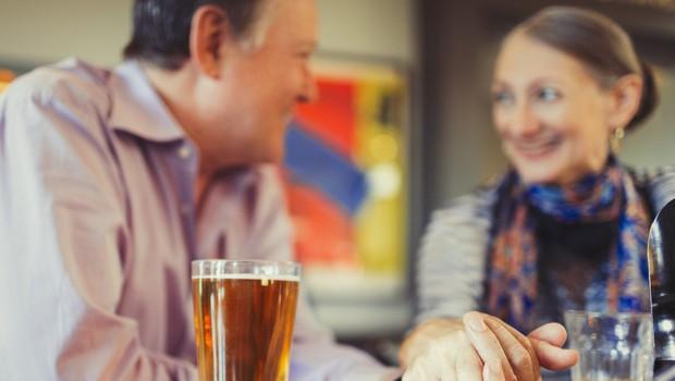Nizozemec od sodišča zahteva znižanje starosti za 20 let zaradi zmenkov (foto: profimedia)