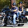 George Clooney na željo soproge prodal motor