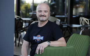 Primož Suhodolčan napisal resnično pravljico o slovenskem hokejistu Anžetu Kopitarju