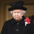 Kraljica Elizabeta je jezna na Meghan Markle. Vzrok? Družina!