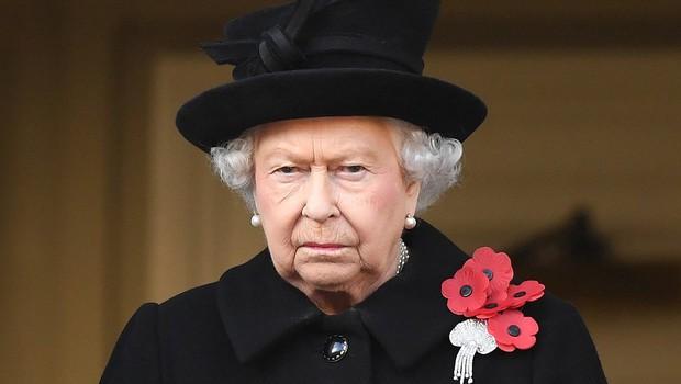 Kraljica Elizabeta II. išče oskrbnika konjev in ponuja 25.000 evrov plače na leto (foto: Profimedia)