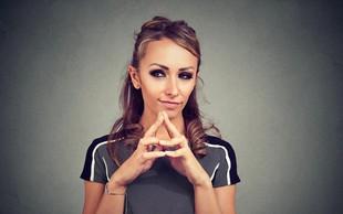 4 preprosti nasveti, da se nehate ubadati s tem, kaj drugi mislijo o vas
