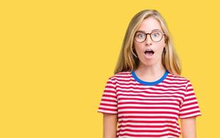 7 razlogov, da se odpoveste otrokom, iz ust znanstvenikov
