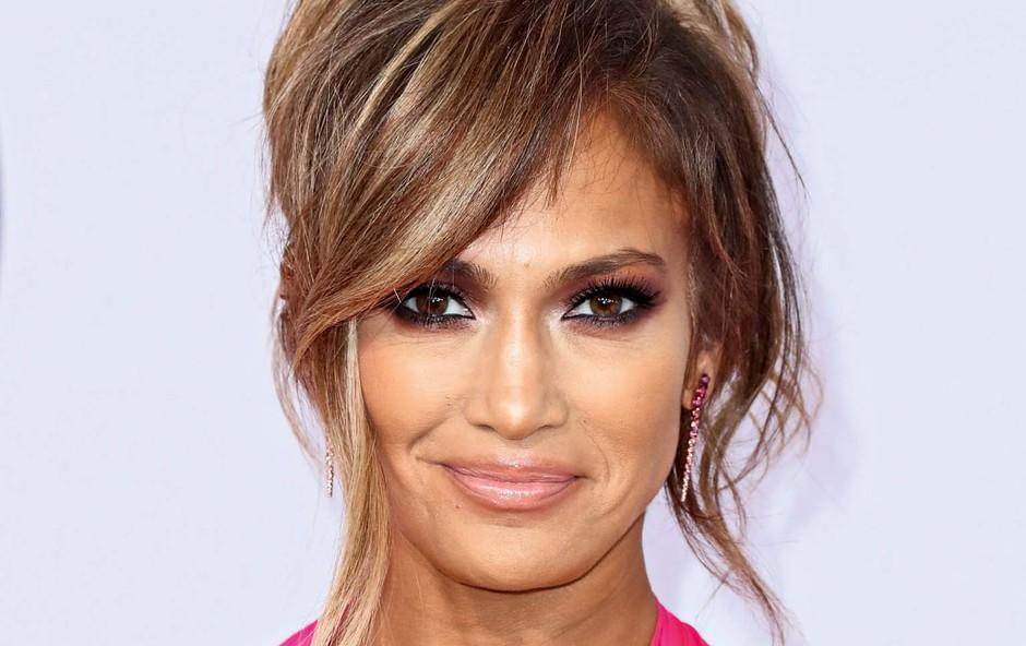 Jennifer Lopez bo letos slavila 50 let: Videti je odlično, a se zaradi tega sooča s sovraštvom (foto: Profimedia)