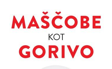 Na Slovenskem knjižnem sejmu v letu Cankarja tudi Založba Primus!