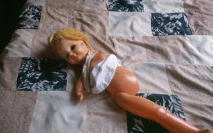 Ob spolnih zlorabah otrok ne bi smeli biti ravnodušni ali celo okrutni do žrtev