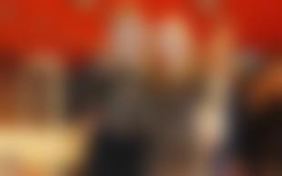 Utrinki z glamurozne zabave revije Story - VIDEO ob častitljivem jubileju