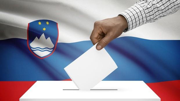 Drugi krog županskih volitev prinesel preobrate v 15 občinah (foto: Profimedia)