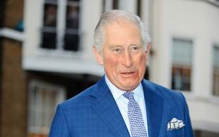 Princ Charles je bil zaljubljen v Barbro Streisand