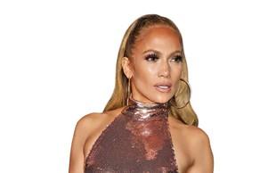 Jennifer Lopez v 20 minutah zaslužila dva milijona dolarjev