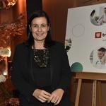 Barbara Smolnikar, članica Uprave Zavarovalnice Triglav, d.d. (foto: Igor Zaplatil)
