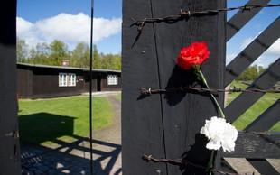 Keith Lowe (Strah in svoboda): Kako nas je spremenila II. svetovna vojna
