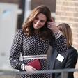 Poglejte, kakšno čestitko za rojstni dan je kraljeva družina namenila vojvodinji Kate