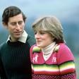 Nikoli pozabljena princesa Diana bi danes praznovala 58. rojstni dan
