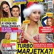 Iryna Osypenko & Matjaž Nemec: Je vzrok res druga ženska?!