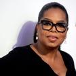 Oprah Winfrey doživela bolečo izgubo