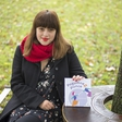 Nika Kovač: Naj se zgodbe žensk slišijo