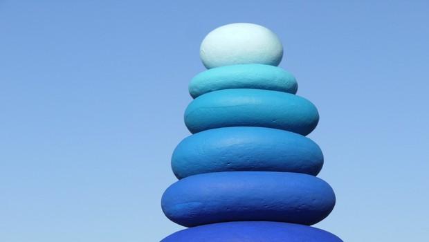Zen negativnih čustev je edina prava pot do resnične sreče! (foto: profimedia)