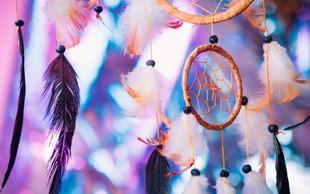 Sanjski simboli - jezik, skozi katerega z nami komunicira naše nezavedno!