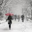 Dogodivščine znanih Slovenk in Slovencev ob prvih snežinkah