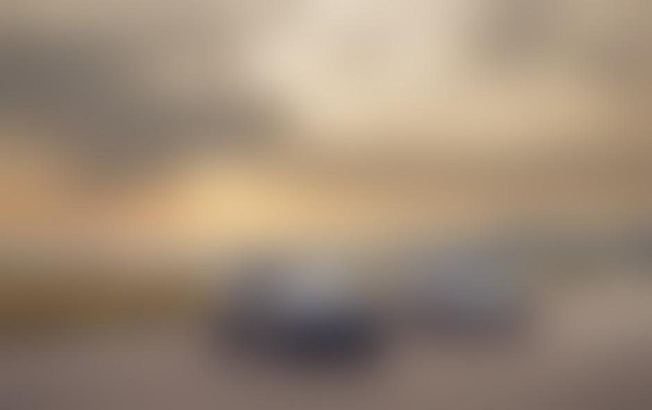 Svetovna premiera: predstavitev novega Range Rover Evoque, razkošnega športnega terenca za vožnjo po mestu in drugod