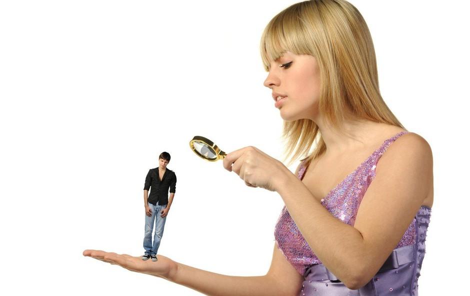 23 dejstev, ki nezmotljivo kažejo, ali se moški zanima za vas ali ne (foto: profimedia)