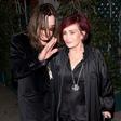 Princ teme Ozzy Osbourne praznuje 70 let