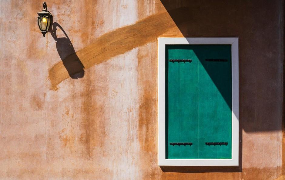 V Steklarni Rogaška ni več nevarnosti izpusta jedkih nevarnih snovi (foto: profimedia)
