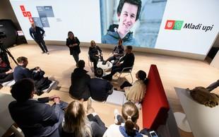 4. srečanje Alumni Mladi upi