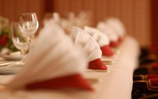 Preverite, katera vrsta restavracije se ujema z vašim horoskopskim znakom!