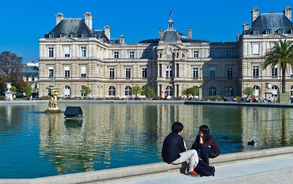 Luksemburg bo prva država na svetu z brezplačnim javnim prevozom (foto: profimedia)