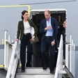 Kate Middleton si je drznila tisto, kar je pred časom že storila Meghan Markle. Kaj bo rekla kraljica?