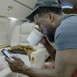 Ameriški komik in igralec Kevin Hart ne bo vodil 91. podelitve oskarjev