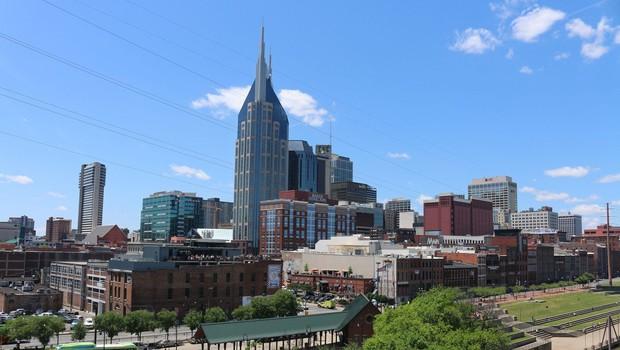 V Tennesseeju še druga usmrtitev z električnim stolom (foto: Profimedia)