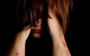 Reševanja nasilja nad ženskami bi se v Sloveniji lahko lotili tudi drugače