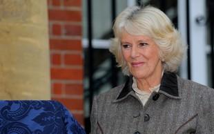 Javnost jo je sovražila: Camilla o tem, kaj je preživljala zaradi zveze s Charlesom