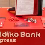 Addiko banka na dosegu roke (foto: Addiko Press)