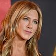 Jennifer Aniston praznuje 50 let: Življenje se pri teh letih ne ustavi!