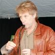 Jon Bon Jovi se je vrgel v vinarstvo!