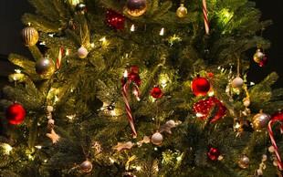 Znane Slovenke o praznikih in okraševanju