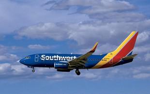 V ZDA na letalu pozabili človeško srce za presaditev