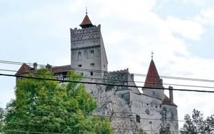 Mitja Rot navdušen nad Moldavijo