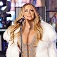 Bivša asistentka grozi Mariah Carey: Plačaj, sicer objavim tvoje posnetke!