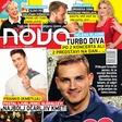 Tomica (Slovenija ima talent): Tudi srce mu je zlomila Slovenka!