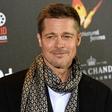 Brad Pitt je zatrdil, da  uživa v samskem življenju