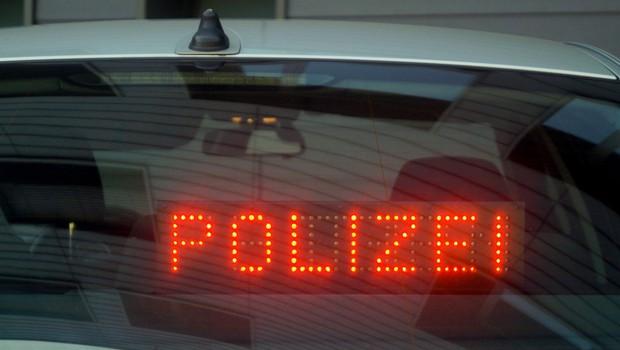 V nesreči šolskega avtobusa v Nemčiji ena smrtna žrtev, več ranjenih (foto: Profimedia)