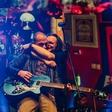 Hamo & Tribute 2 Love z gosti dokazali, da lubezen svet vrti