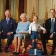 Kaj pijejo kronane glave? Princ Charles prisega na višnjevec, kraljica Elizabeta pa na koktejl!