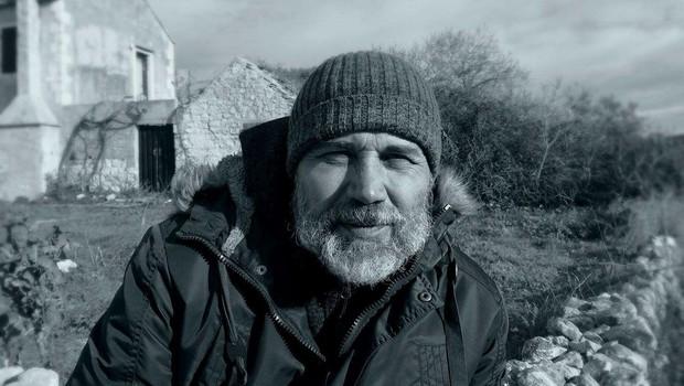 Film o pozabljenem, čeprav neverjetnemu Slovencu Antonu Codelliju (foto: PR)