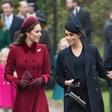 Meghan Markle je prehitela Kate Middleton še na enem področju!